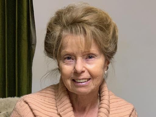 Marijke Couvreur