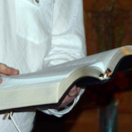 4-Our Bible is Practical