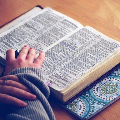 weekly Word 14-Jul-21